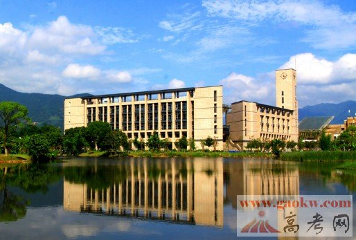 2013高考一本录取线_转载20112013年内蒙古高考院校录取分数汇