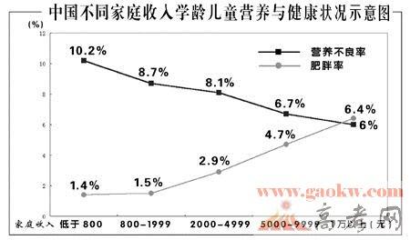一品高考网 - 高中三年一路有你 南京市2014年第一学期高三学情调研卷语文试题答案