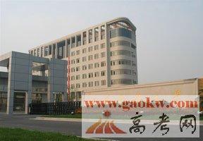 江苏科技大学排名,2014江苏科技大学全国排名