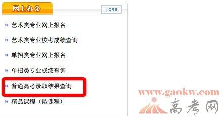 一品高考网 - 高中三年一路有你 上海体育学院录取查询