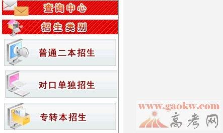 2014江苏理工学院录取查询