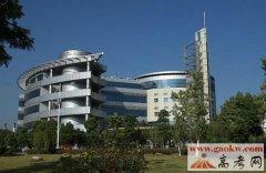 安徽建筑大学排名,2014安徽建筑大学全国排名