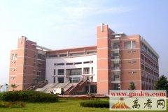 滁州学院排名,2014滁州学院全国排名