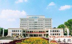 安徽理工大学排名,2014安徽理工大学全国排名