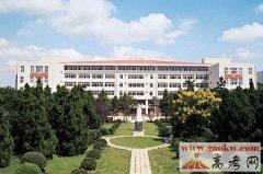 安徽农业大学排名,2014安徽农业大学全国排名