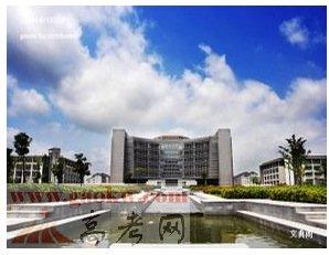 安徽大学最受欢迎专业介绍