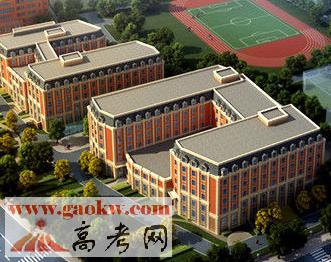 北京工商大学嘉华学院怎么样