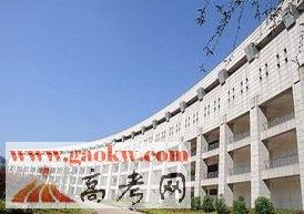 安徽医科大学临床医学院