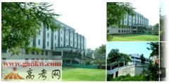 湖南师范大学2016年录取分数线