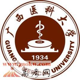 广西医科大学是211大学还是985大学?