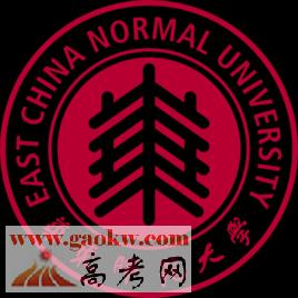 华东师范大学排名