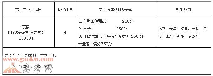 QQ截图20180103092614.png