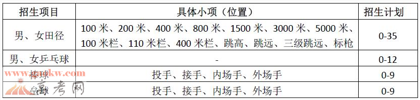 QQ截图20180122105010.png