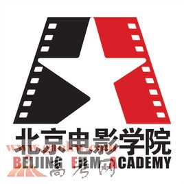 北京电影学院怎么样