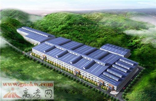 唐山学院       河南工程学院       浙江海洋学院东海科学技术
