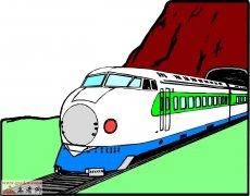 开设交通运输专业的有哪些学校?