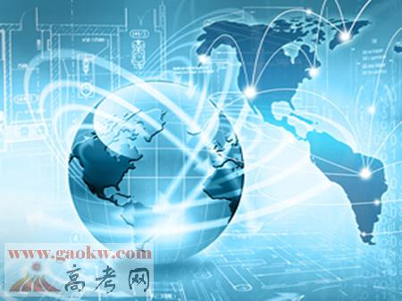 主要课程:电路原理,模拟电子技术基础,数字电子技术基础,信号分析