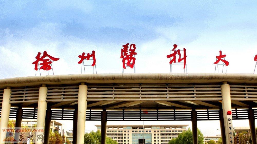 校园风景怎么样,交通方不方便,徐州医科大学学费多少,师资力量怎么样?