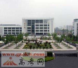 江苏建筑职业技术学院怎么样