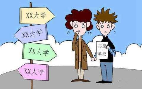 2018云南高考分数线什么时候出,录取分数线公布时间