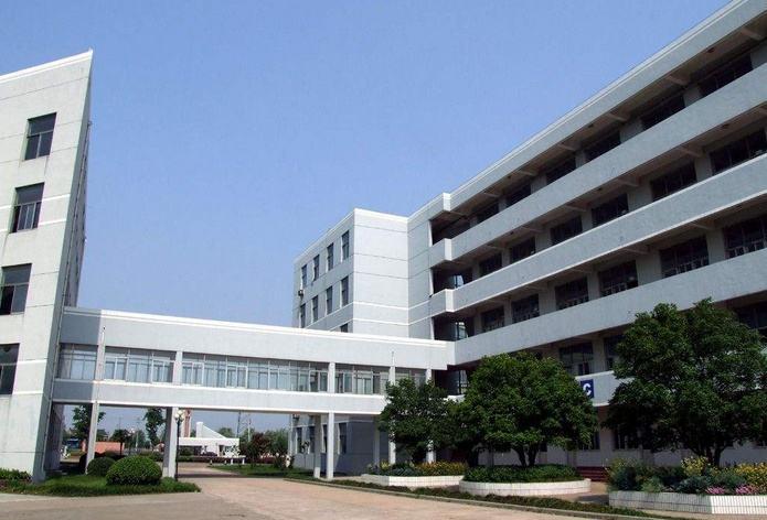 南京科技职业学院学费多少