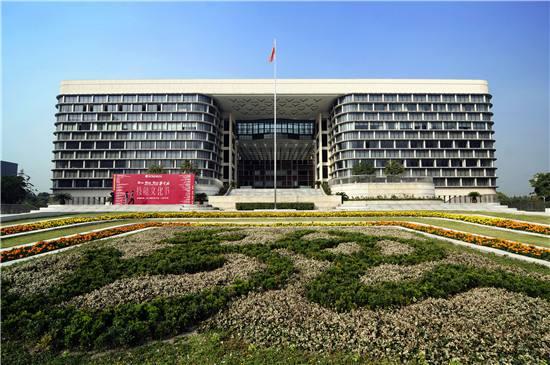 杭州职业技术学院怎么样
