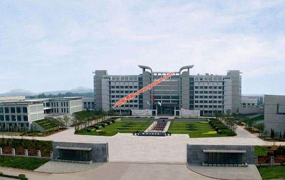 徐州工程学院2018录取分数线