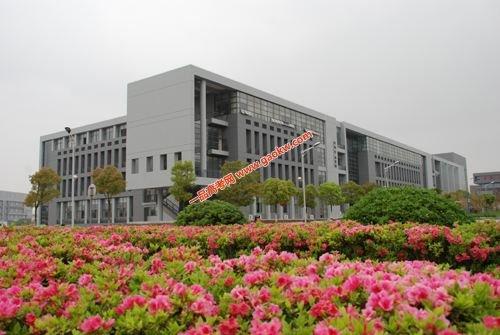 南京工程学院2018录取分数线