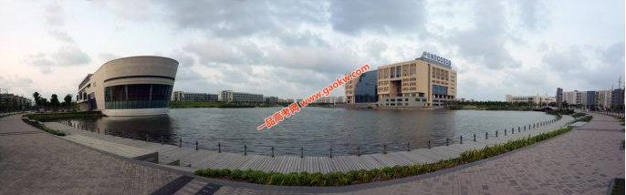 上海海事大学学费多少