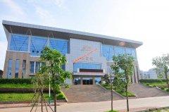 广西中医药大学2020年录取分数线(附2017-2