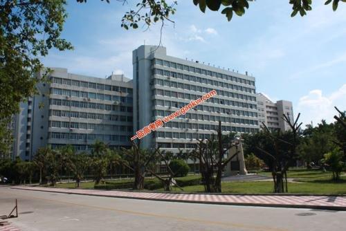 广东石油化工学院2018录取分数线图片