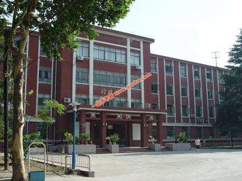 西安工业大学北方信息工程学院2018录取分数线