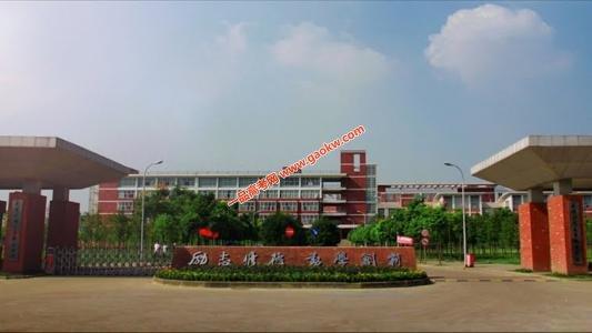 武汉科技大学城市学院2018录取分数线