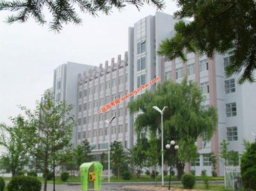 沈阳农业大学录取分数线