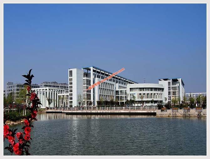 扬州市职业大学2018录取分数线
