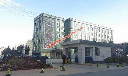 内蒙古艺术学院录取分数线