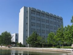 天津工业职业学院2020年录取分数线预测(附2017-2020年分数线)