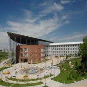 辽宁装备制造职业技术学院2020年录取分数线(附2017-2020年分数