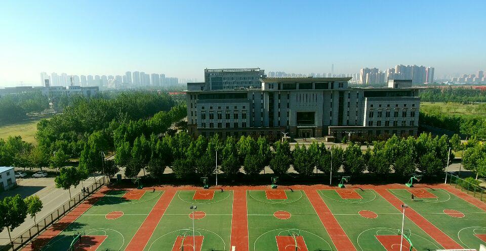 天津商业大学学费多少