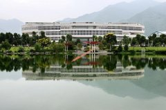 桂林电子科技大学2020年录取分数线(附2017-2019年分数线)