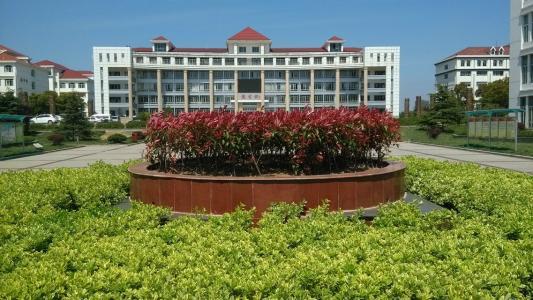 安徽文达信息工程学院录取分数线