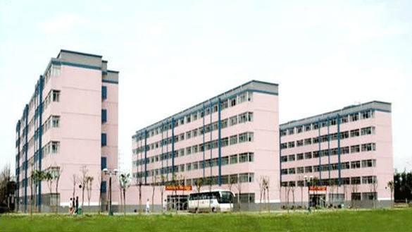 安徽汽车职业技术学院录取分数线