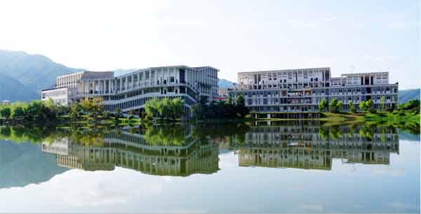 桂林电子科技大学信息科技学院学费多少