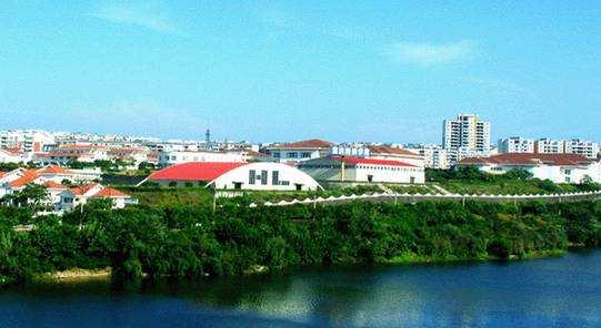 重庆海联职业技术学院2018录取分数线