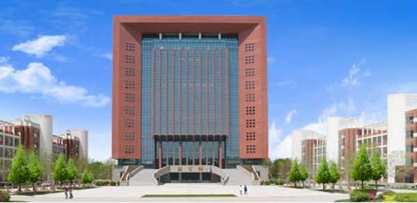 河南科技学院新科学院学费多少