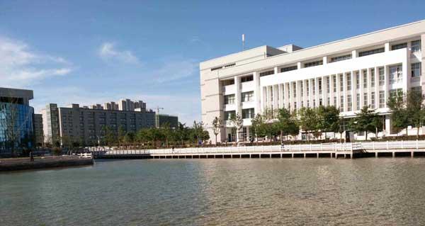 河南省机电职业学院_是每个填报河南机电职业学院的考生最关注的问题,随着各省高考录取