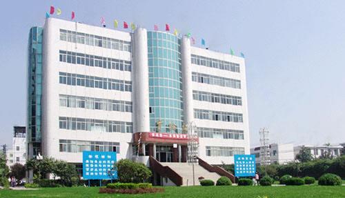 渭南职业技术学院录取分数线