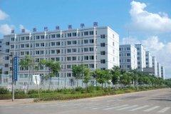 湖南现代物流职业技术学院2019年录取分数线(附2017-2018年分数