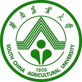 华南农业大学珠江学院历年排名