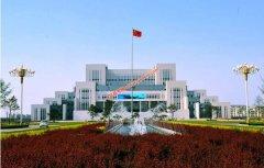 临沂大学2019年录取分数线(附2017-2018年分数线)